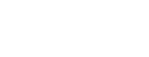 Content By The Sea logo