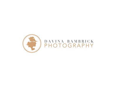 Davina Bambrick Photography