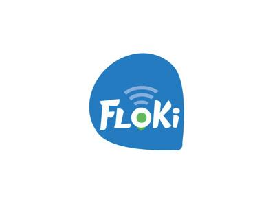 Floki Health