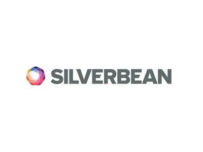 Silverbean Logo