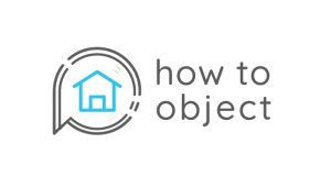How to Object