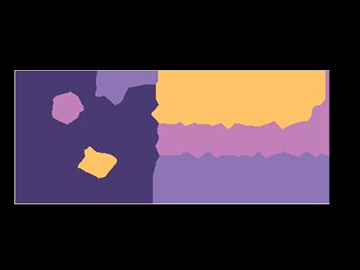 Janice Tullock