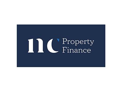 NC Property Finance
