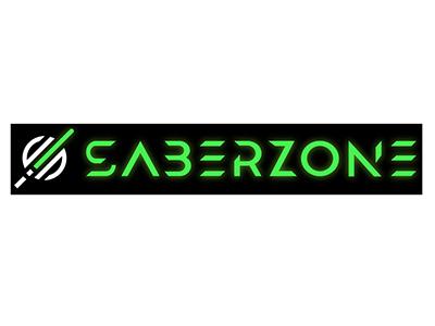 Saberzone